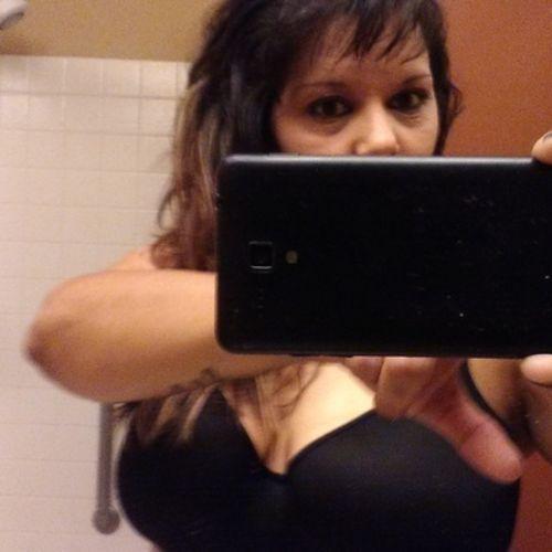 Housekeeper Provider Selena S Gallery Image 1