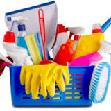 Housekeeper In The Sugarland Area !