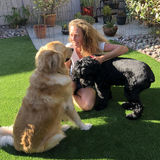 Reliable, Experienced Petsitter Available in Chula Vista