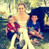 Babysitter, Nanny in Scottsdale