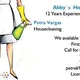 Housekeeper in Sacramento