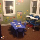 Daycare Provider in Duluth