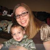 Babysitter, Daycare Provider, Nanny in Brownsburg