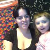 Babysitter, Daycare Provider in Casper