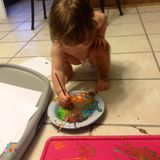 Babysitter, Nanny in Gulfport