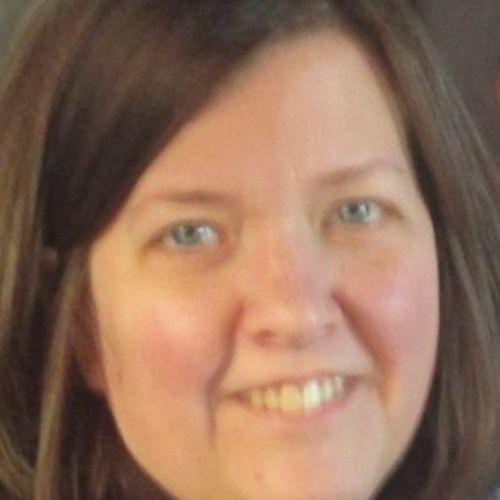 Housekeeper Provider Johanna Nieuwenhuyzen's Profile Picture