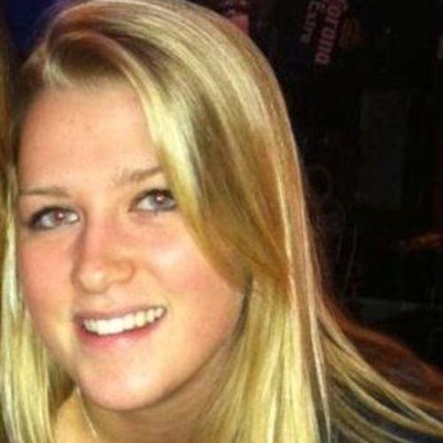 House Sitter Provider Nicole Bruce's Profile Picture