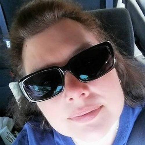 House Sitter Provider Jill W's Profile Picture