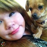 Dog Walker, Pet Sitter in Thunder Bay