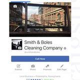 Smith & Boles Cleaning Company
