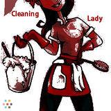 Housekeeper in Metairie