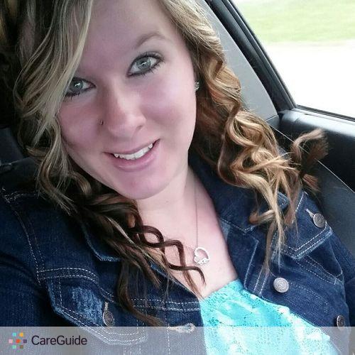 Child Care Provider Leslie Lauren's Profile Picture
