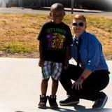 Interested In Flagstaff Babysitter Jobs