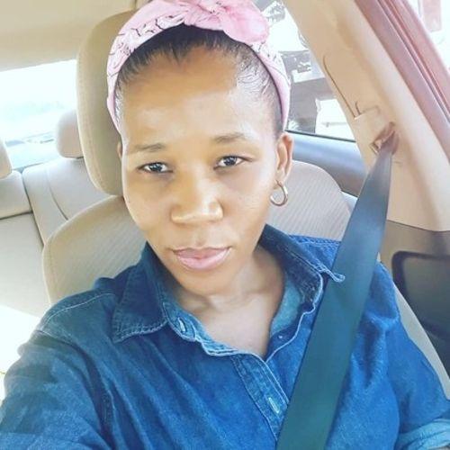 Elder Care Provider Rita M's Profile Picture
