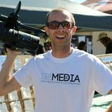BBB Accredited Business with 15 years of Video Production experience.