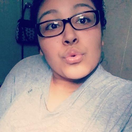 Child Care Provider Desiree Cruz's Profile Picture