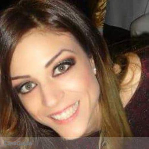 Child Care Provider Norma Padilla's Profile Picture