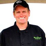 Voted Top Personal Chef & Caterer by