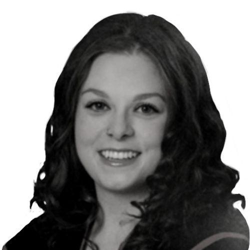 Canadian Nanny Provider Rebecca Cornale's Profile Picture