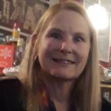 Eldercare Provider/Retired Social Worker