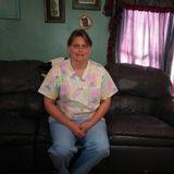 Housekeeper, House Sitter in East Ellijay