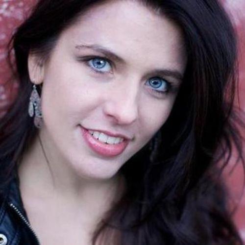 Pet Care Provider Brianna L's Profile Picture