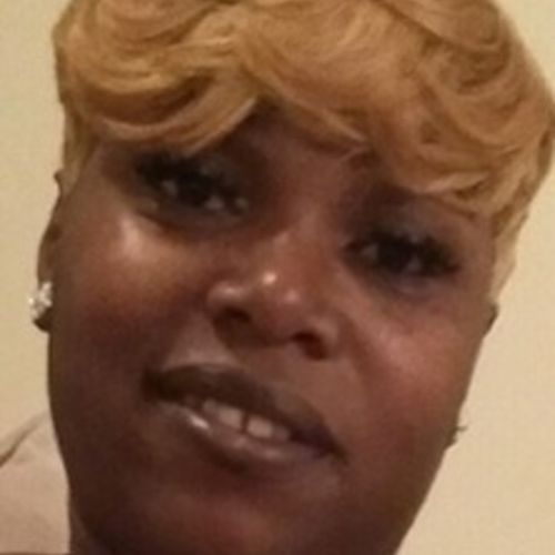 Housekeeper Provider Shawna P's Profile Picture