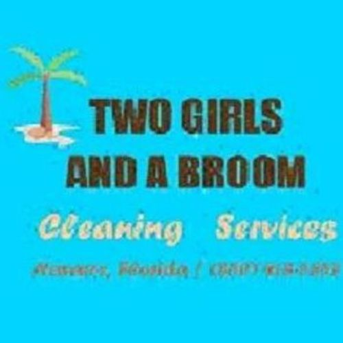Cost effective cleaning services for residential and commercial entities.