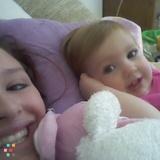 Babysitter in Rochester Hills