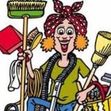 Hard Working Housekeeping Service Provider in Chandler