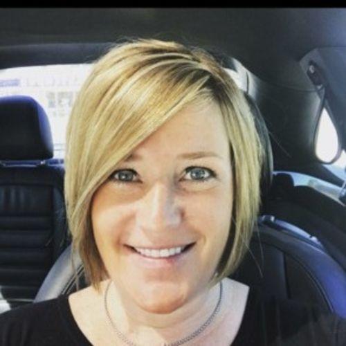 Child Care Provider Autumn Stokely's Profile Picture