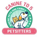 Available: Loving Pet Care Services in Illinois & Missouri