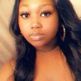 Jasmine R