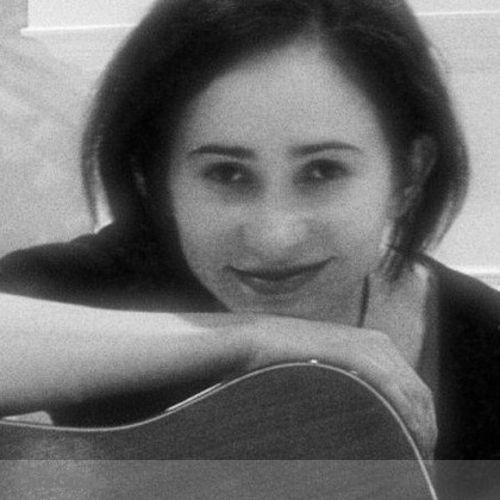 Canadian Nanny Provider Lina Quesada's Profile Picture