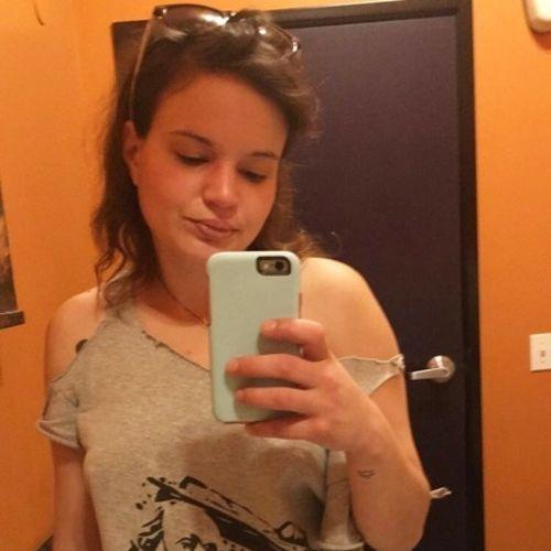 House Sitter Provider Erinn Keller's Profile Picture