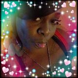 Hello and Peace Be With You . My name is Latoya Loshelle And I offer Personal Care Cleaning House & Light Laundry