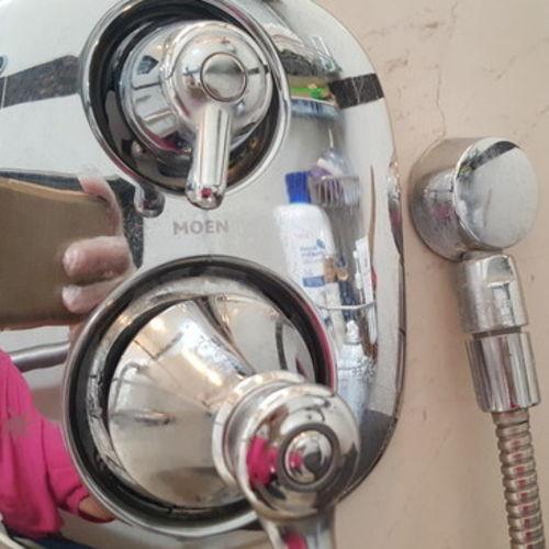 Housekeeper Provider Christina Bravo-Garica Gallery Image 3