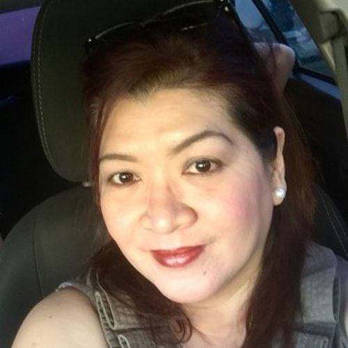 Housekeeper Provider Khit Espi's Profile Picture