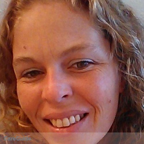 Painter Provider April B's Profile Picture