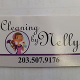 Cleaning For Your Homes Aparments Offices