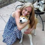 Experienced honest reliable house and Petsitter in Orange County California
