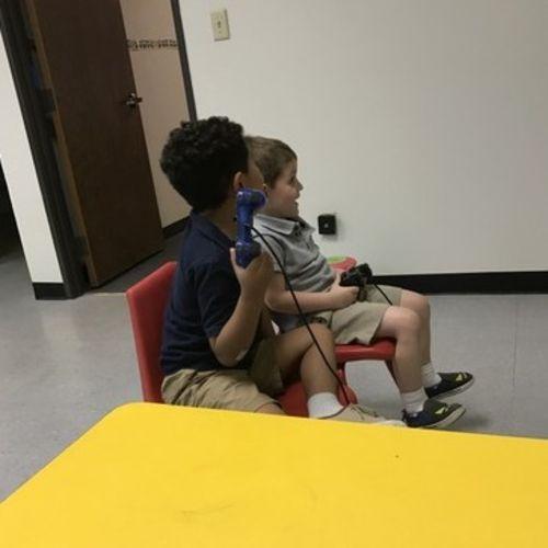 Child Care Provider Carla C Gallery Image 1