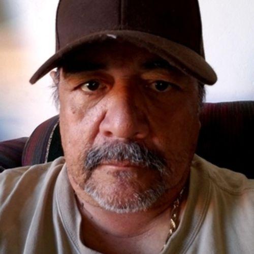 Handyman Provider Ricardo M's Profile Picture