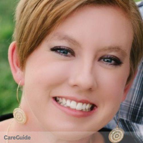 Pet Care Provider The M's Profile Picture