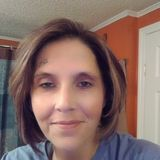 Wonderful,dependable, honest,experienced,39 year old Certified Medical Assistant, Homecare Worker in McCalla,Alabama.