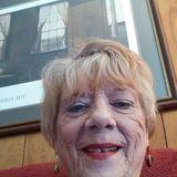 Consistent Senior Care Provider