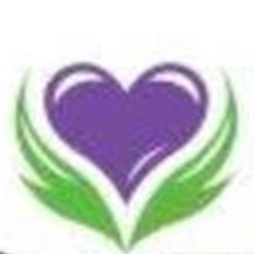 Elder Care Job The Caregiver Professionals P's Profile Picture