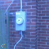 Electrician in Ferndale