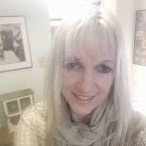 Pet Care Provider Brenda B's Profile Picture