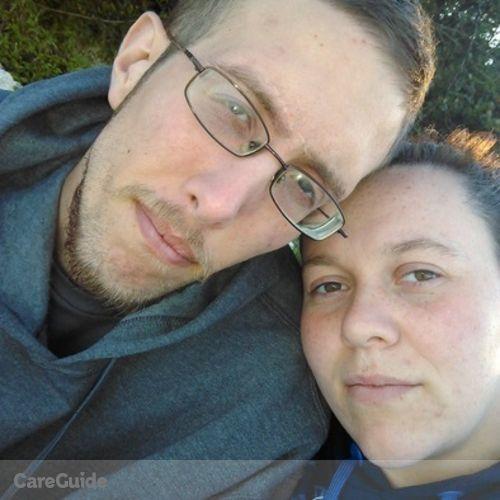 Child Care Provider Cheryl Agin's Profile Picture